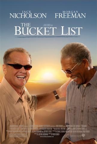 bucketlist_small.jpg