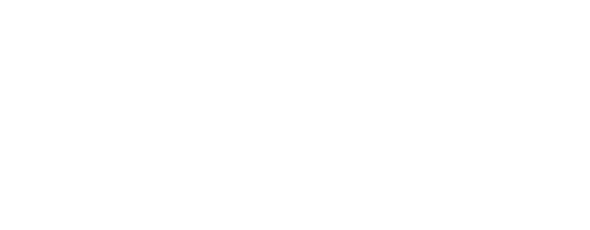 Umber Realty Inc., Brokerage