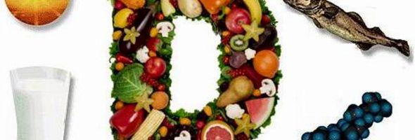 Vitamina D e prevenzione delle fratture