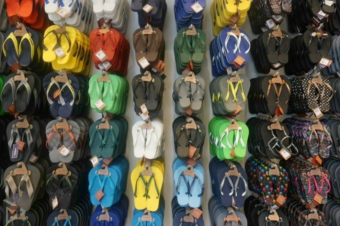 Got-Flip-Flops-Havaianas-Latest-Store-To-Open-at-Disney-Springs-6