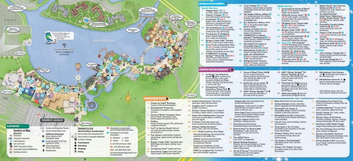 1disney-springs_Full_25590