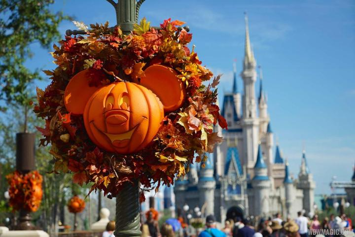 Mickeys-Not-So-Scary-Halloween-Party_Full_25199