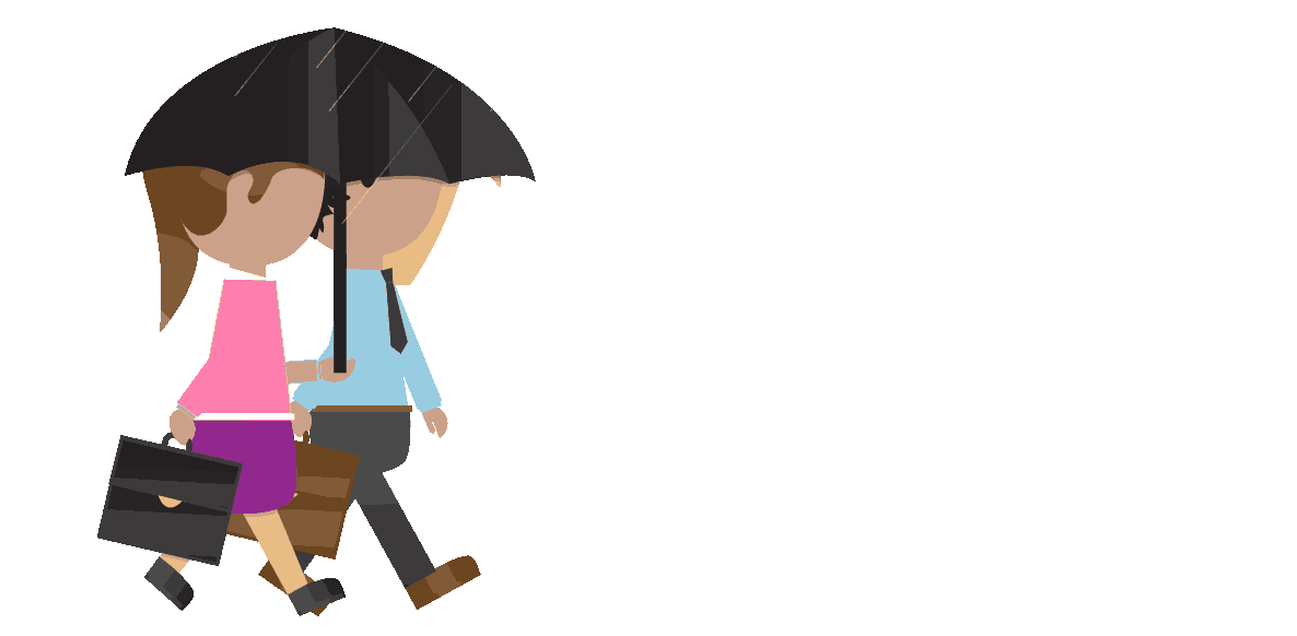 Umbrella Companies What You Need To Know