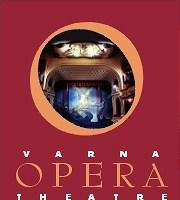 Opera di Varna