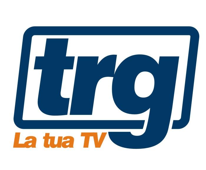 Tgr Media
