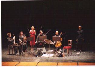 Concerto Tango Sensations Gubbio 2009 (1)