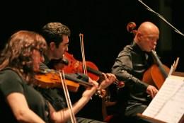 Concerto Tango Sensations Gubbio 2009 (14)