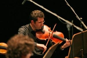 Concerto Tango Sensations Gubbio 2009 (8)