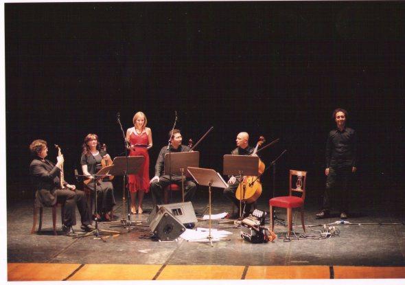 Concerto Tango051
