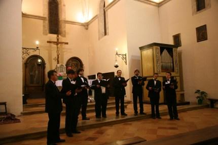 Coro Opera Varna Tour 2012 (10)