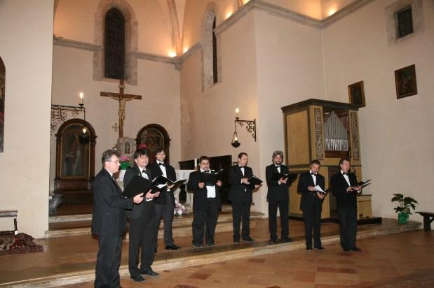 Coro Opera Varna Tour 2012 (12)