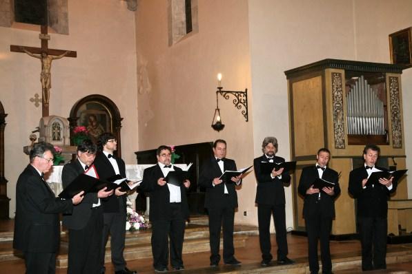 Coro Opera Varna Tour 2012 (14)