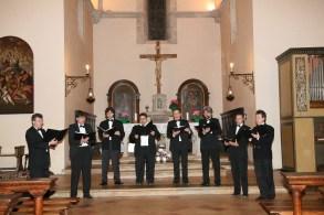 Coro Opera Varna Tour 2012 (2)