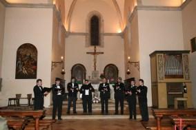 Coro Opera Varna Tour 2012 (3)
