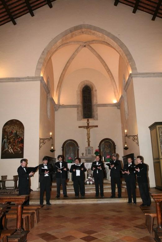 Coro Opera Varna Tour 2012 (4)
