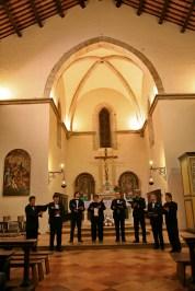 Coro Opera Varna Tour 2012 (6)