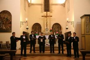 Coro Opera Varna Tour 2012 (8)