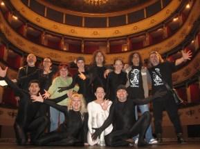 Varna puppet Theater Gubbio 2008 (1)