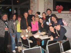 Varna puppet Theater Gubbio 2008 (2)