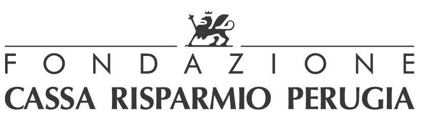 Fondazione Cassa Risparmio Perugia