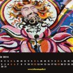 Maestri del Petalo 2014: la magia si rinnova