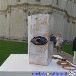 Incontri – Prisca: Arte e Natura