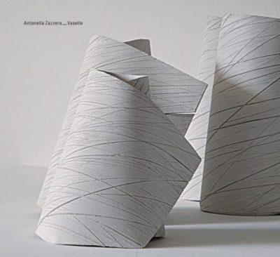 vaselle d'autore museo arte ceramica contemporanea