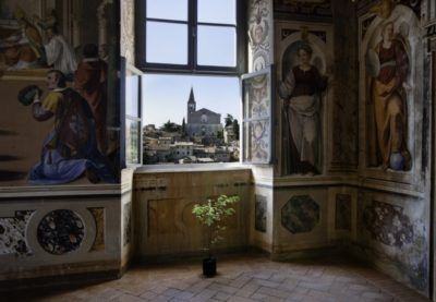 todi mccurry musei aperti