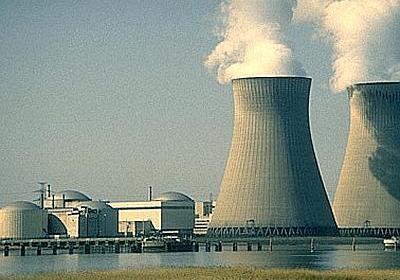 Un occhio elettro-ottico guarderà nei reattori per fusione nucleare