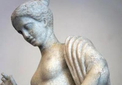 Archeologia: apre al pubblico l'Antiquarium di Lucrezia Romana