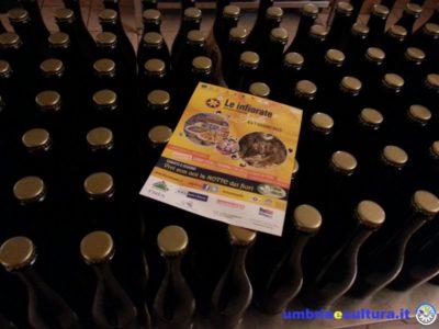 birra diecinove