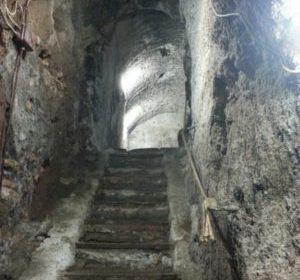 Orte: il percorso underground nella (vera) patria del cinema