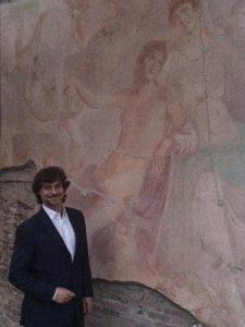 Alberto-angela-restauro-adone-ferito