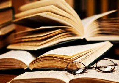 Libri: bene i piccoli editori, vanno meglio del resto del mercato