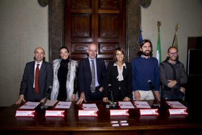 TEDxAssisi: il primo TEDx in Umbria