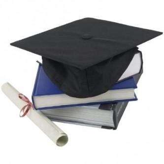 università docenti universitari