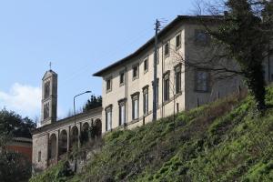 palazzo pongelli benedettoni todi