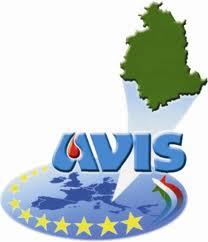 """Assemblea regionale Avis Umbria: focus su """"L'etica del dono"""""""