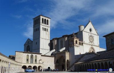 Convegno: Da Spello ad Assisi passando per il Sentiero delle meraviglie