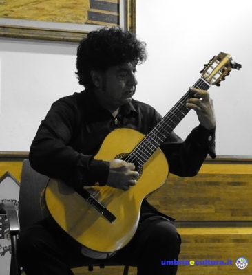 todi buona musica agatino scuderi evocaciòn le baroque