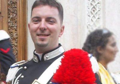 Spello, un defibrillatore in memoria del Maresciallo Andrea Angelucci