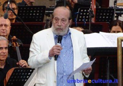 """SpoletoFestival. Riparte da Novara """"Così fan tutte"""" per la regia di Ferrara"""