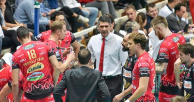 allenatore kovac