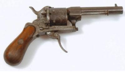 arma verlaine delitto rimbaud