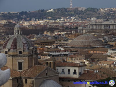 roma-panorama-pantheon
