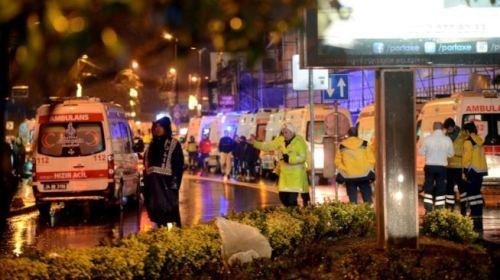 Terrorismo: Psichiatra, più addestramento per trattare post-trauma