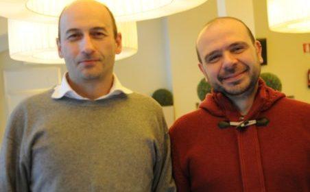 Ai ricercatori dell'UniPg il prestigioso Premio Microsoft Azure research