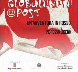 globulandia@post