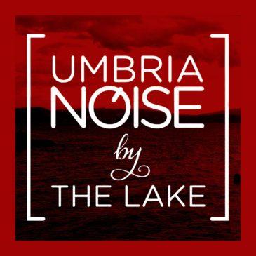 umbria noise