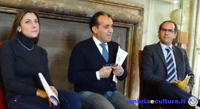 Spello, Museo delle Infiorate: 195mila euro dalla Presidenza del Consiglio